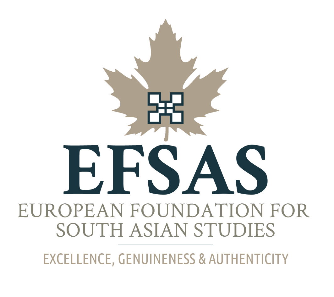 EFSAS logo web 300ppi
