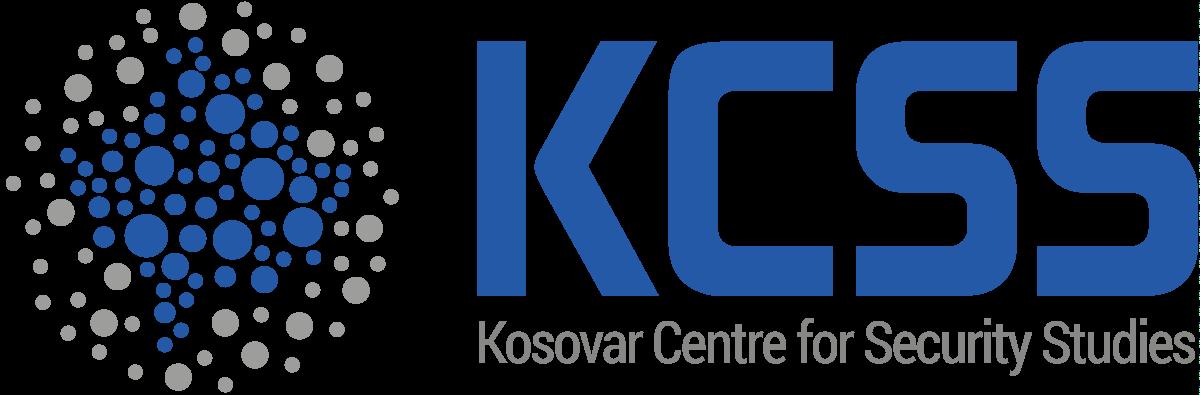KCSS Logo PGN (1)