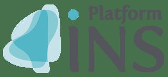 Platform-INS-logo