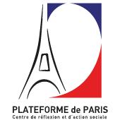 Platform de Paris logo