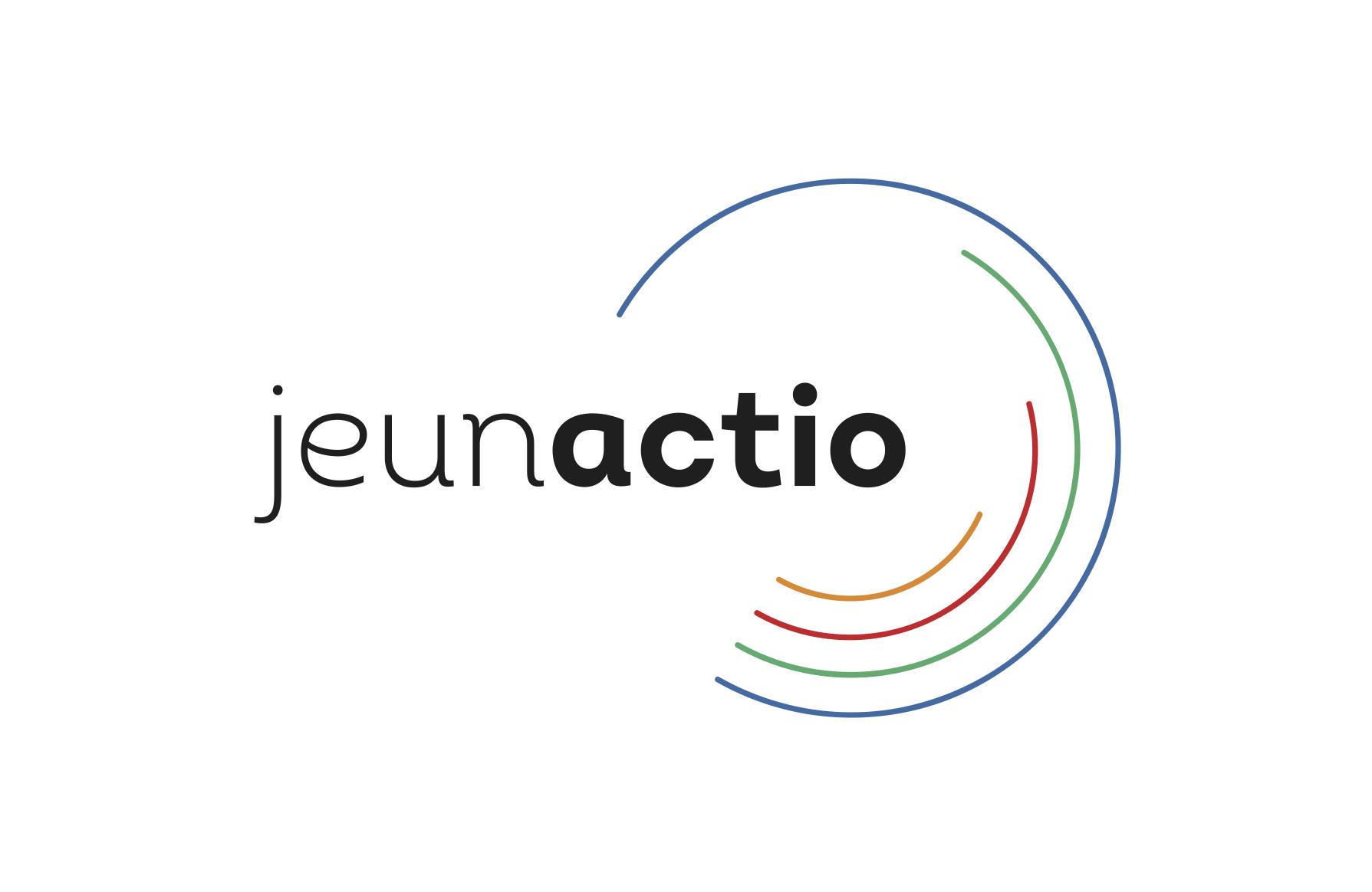 jeunactio PNG