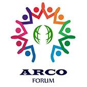 square_0002_LOGO ARCO FORUM - JPG