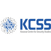 square_0003_KCSS Logo PGN (1)