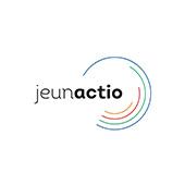 square_0004_jeunactio PNG