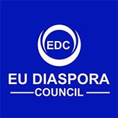 square_0005_eu diaspora