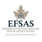 square_0006_EFSAS logo web 300ppi