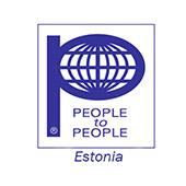 square_0007_Eesti People to People logo jpeg