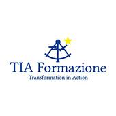 square_0008_tia_formazione.png
