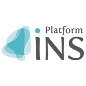 square_0010_Platform-INS-logo