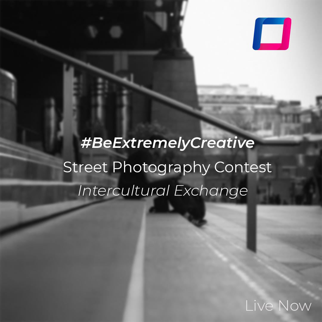 contest instagram post V2