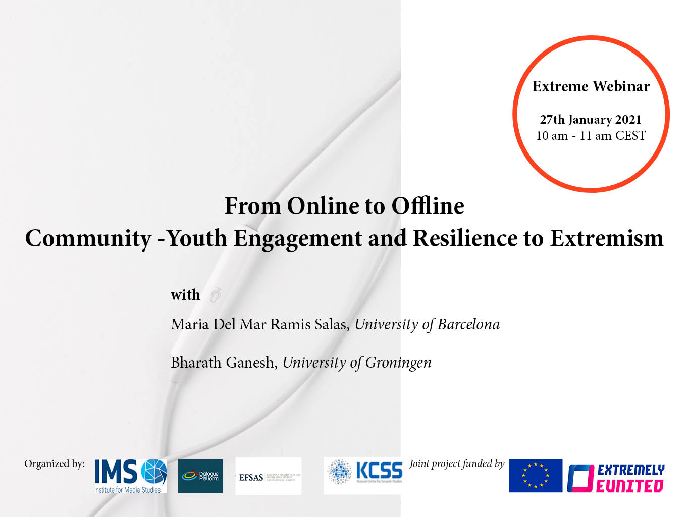 online-offline-community-youth-engagement